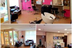 larix_szepsegstudio_gyor_2020_studionk_17